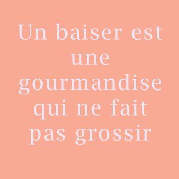Belles Citations | Les plus belles citations de la langue française