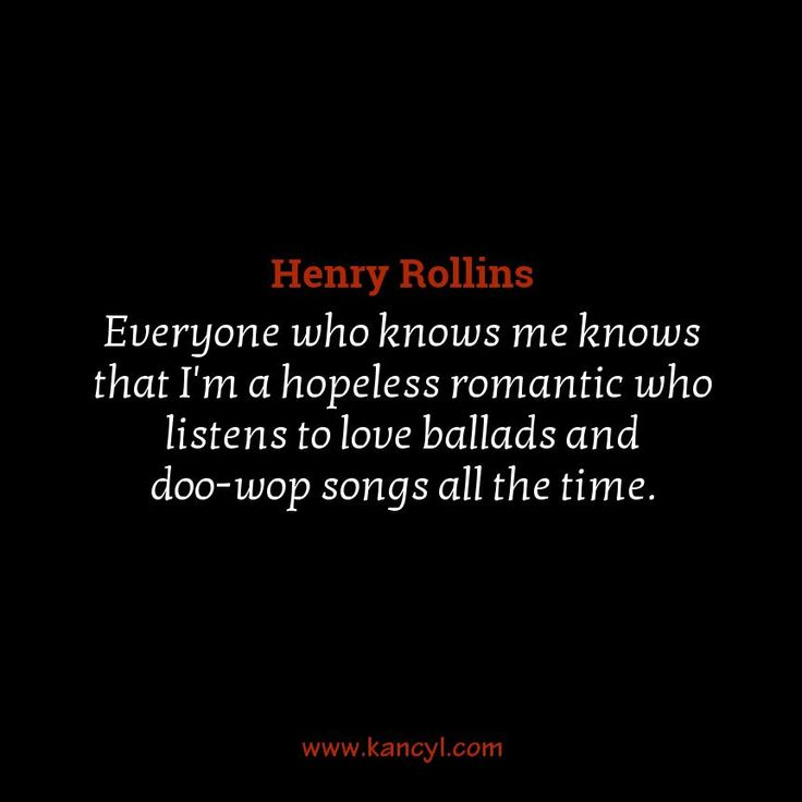 184 best Music images on Pinterest | Song quotes, Lyric quotes and ...