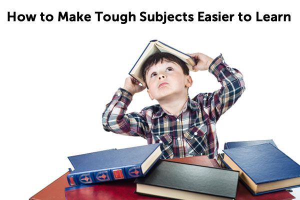 Top 10 Most Difficult Subjects to Study | ListSurge