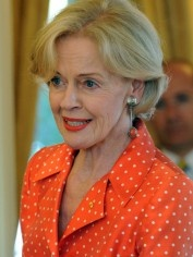 Google Image Result for http://www.mamamia.com.au/wp-content/uploads/2012/06/quentin-bryce-177x236.jpg