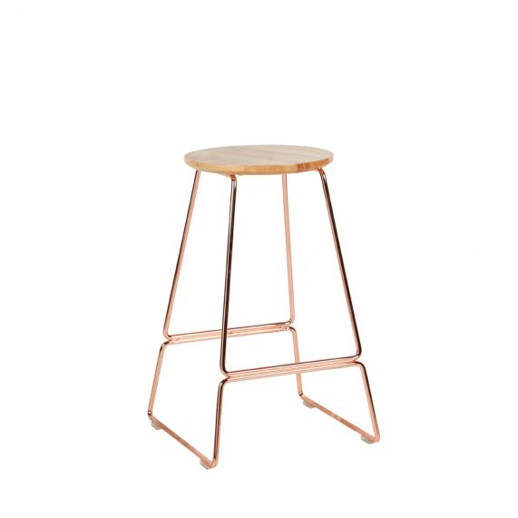 Great Bar stools for any kitchen or Bar Bench  sc 1 st  Pinterest & 24 best DESIGN TWINS BAR STOOLS images on Pinterest | Bar bench ... islam-shia.org