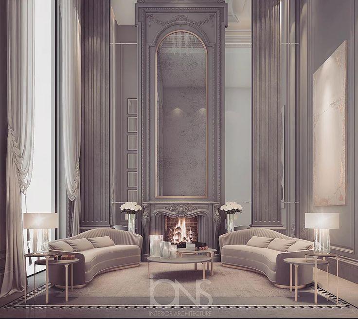Best 25 Interior Design Companies Ideas Only On Pinterest