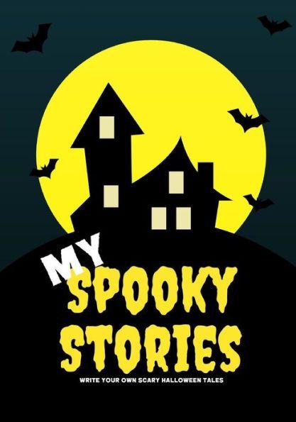 best 25  spooky stories ideas on pinterest