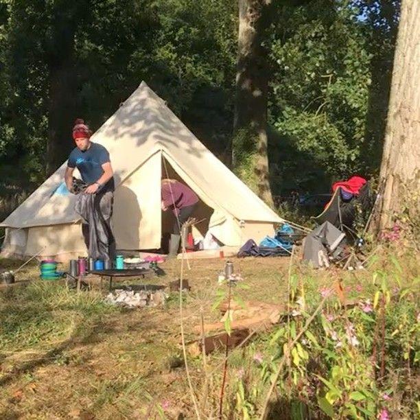 いいね!10件、コメント1件 ― Lifeventureさん(@lifeventureuk)のInstagramアカウント: 「Photoshoot setting #dofe #campinglife #outdoorlife #outdooradventures」