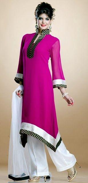 pakistani dresses - Google Search