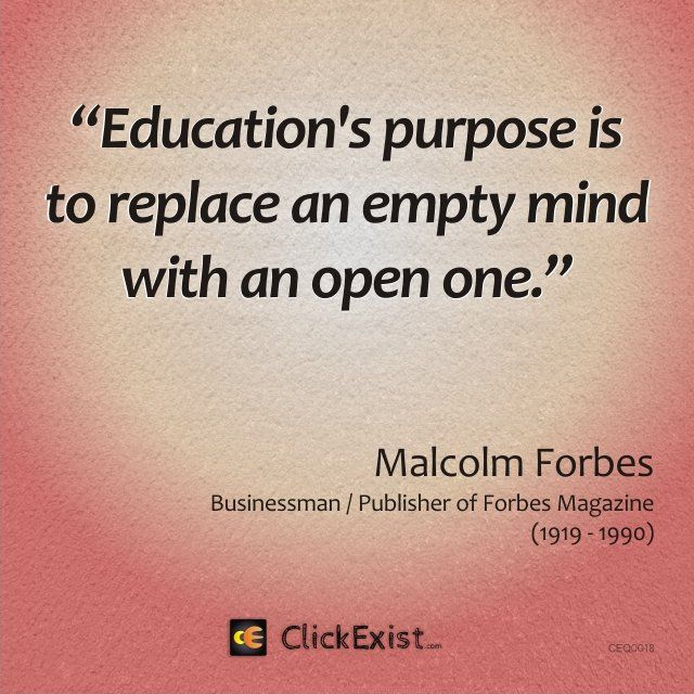 Forbes Quote Of The Day Leadership: 1000+ Forbes Quotes On Pinterest