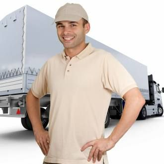 Get rid of moving interstate blues by hiring the best Gold Coast based removalist. Our quality services and adequate experience have earned us the title as an adept Gold Coast located removalist.    All Purpose Removalists http://fetched.com.au/