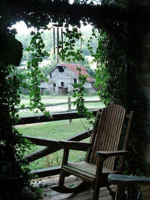 121 best images about swab the decks on pinterest for Rustic porches and decks