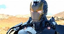 iron man watch tutorialat:   http://www.cinema4dtutorial.net/?page_id=199