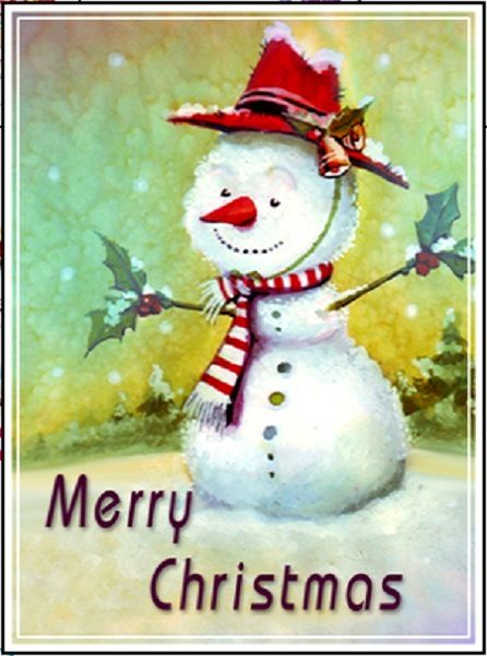 Best Christmas Card Fronts Images On Pinterest Christmas Cards - Cute christmas card templates printable