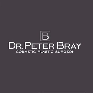 dental office design _dental office design with oomph: New identity for Dr Peter Bray , Cosmetic Plastic ... #dentaloffice #dental  #dentalofficedesign #oomph #design