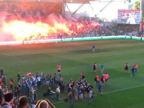 FutbalTour.sk na zápase Rapid Viedeň - Celtic Glasgow v rámci rozlúčky so Štadiónom Gerharda Hanappiho. #futbaltour #futbal #fotbal #football #rapid #wien #celtic #glasgow