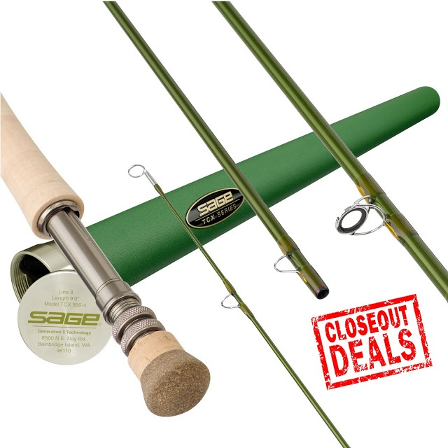 18 best fly rod building images on pinterest fishing for Fly fishing closeouts