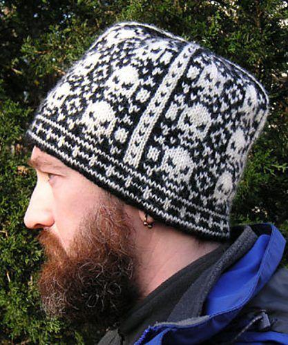 1000+ ideas about Pirate Skull on Pinterest Skulls, Human Skull and Hobo Ni...