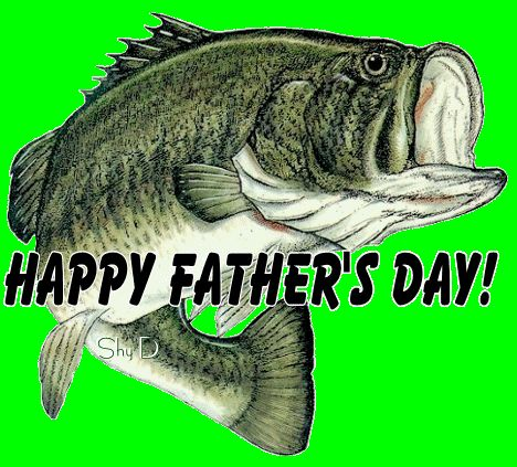 142 best images about fathers day on pinterest poem for Best day to fish