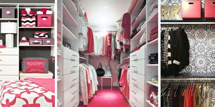Personnalisez votre garde-robe à petit prix