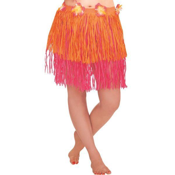 adult-hula-skirt