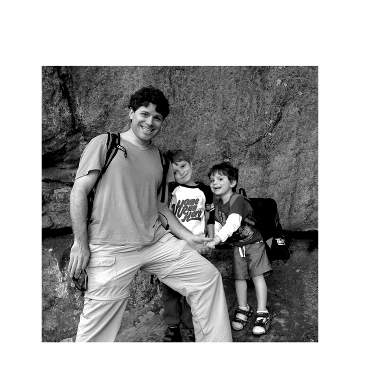 Marco, Noah, Dylan at Bear Mountain: Bears Mountain, Dylan O'Brien, Crazy Boys