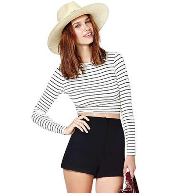 レディースロングスリーブピケホットサリング/ジャージプリントのtシャツ、 女性の長い袖プリントtシャツが、 ファッションスタイルの女性の服のドレス仕入れ、問屋、メーカー・生産工場・卸売会社一覧