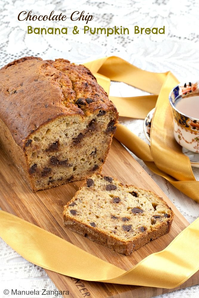 ugg foods chia seed and nut bread
