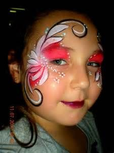 17 best images about face painting on pinterest tatoo for Face paints supplies