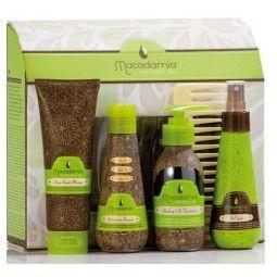 https://www.shampoo.ch/macadamia-natural-oil-luxe-repair-set