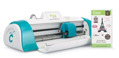 Cricut Coupons & Promo Codes. 7 verified offers for November, Coupon Codes / Gifts & Collectibles / Crafts Sign up for Cricut Access™ Premium and get 50% off digital orders on tiucalttoppey.gq and in Cricut Design Space™ Michaels Coupon. Deluxe Business Checks Coupon. Discount School Supply Coupon.