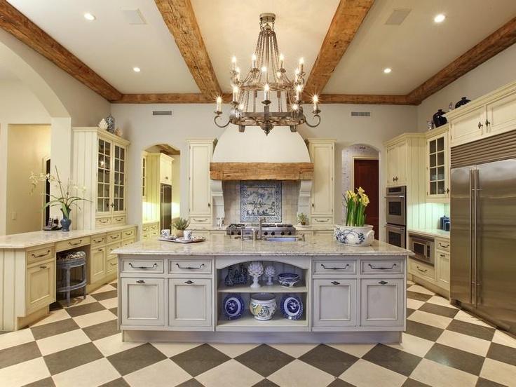 Dream Rustic Kitchens 47 best luxury kitchens images on pinterest | luxury kitchens