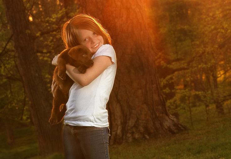 puppy love: Puppy Love, Photo Opp, Puppies Love