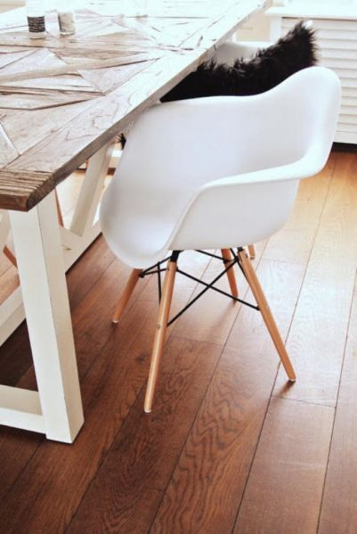1000+ ιδέες για Gebrauchte Küchen Kaufen στο Pinterest - gebrauchte k chen wuppertal