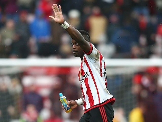 Result: Lamine Kone helps Sunderland clinch draw against Borussia Dortmund