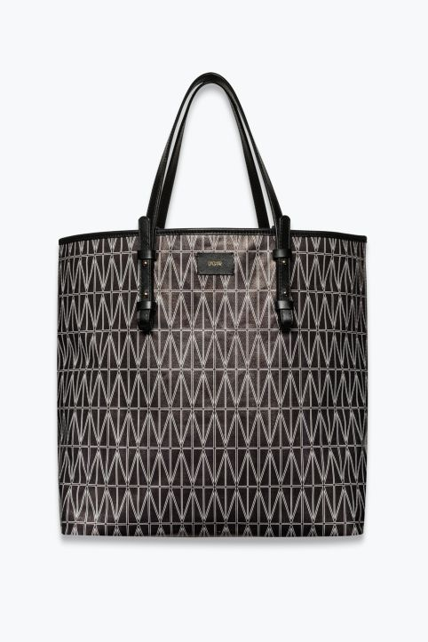 Shopping bag | House of Dagmar