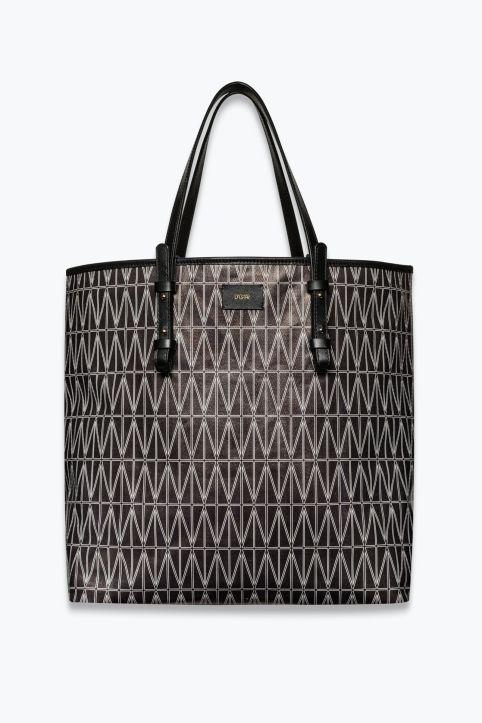 Shopping bag   House of Dagmar