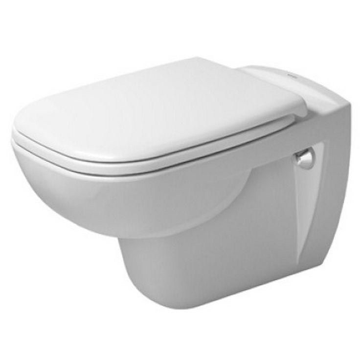 Benutzung Bidet 10 best wc bidé images on compact toilet and bathroom