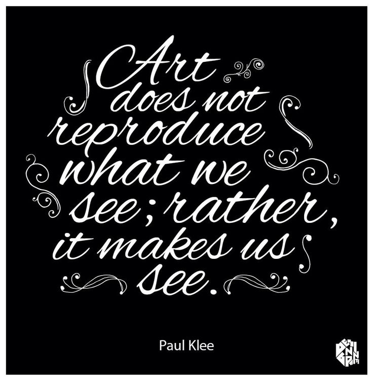 Artsy Quotes Endearing 211 Best Art & Creativity Quotes Images On Pinterest  Creativity .