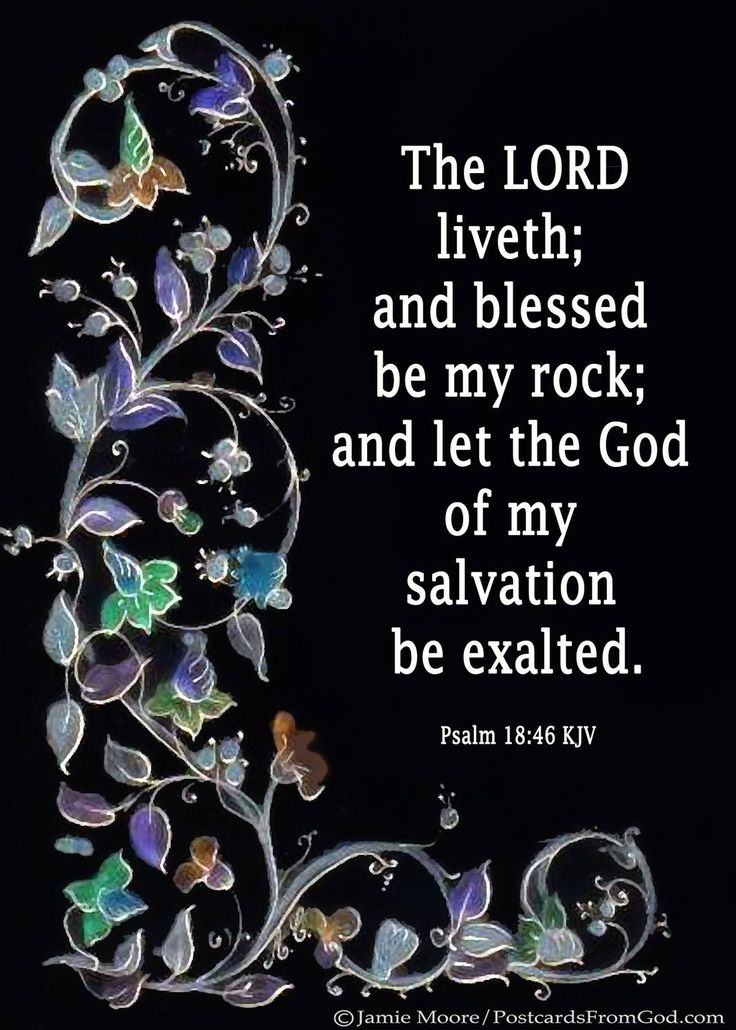 I am so GLAD there is You!!! I am so thankful You love me You CARE about me...I am so GLAD You are the Living God who sees and hears me...without You---