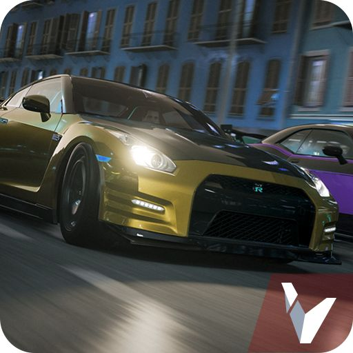 Speed Kings Drag & Fast Racing v1.0 (Mod Apk Money)Be Speed King Drag and Fast Racing Own the streets and score the best. And make your victory a remarkable one! Just You! Your Ride! Challengers! The most realistic and engaging drag racing experience Customize Ride Race and Equip your car until it become a challenge for opponents. Get your experience in crew battle mode then take it for street races and go up against the most wanted criminals! This is not just a drag racing game now! The…