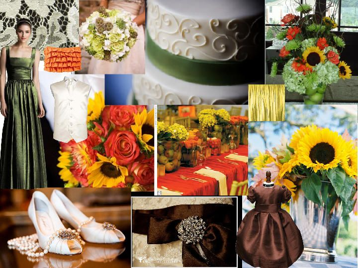 wedding ideas competitions 57 best images about contest fall in wedding ideas 28089