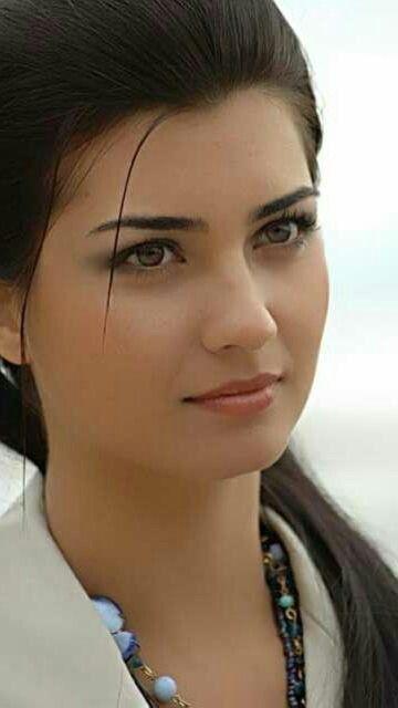 Turkish nude beauty — pic 15
