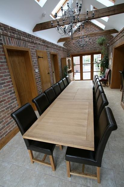 found on: http://www.oakdiningsets.co.uk/Large-Dining-Table.htm