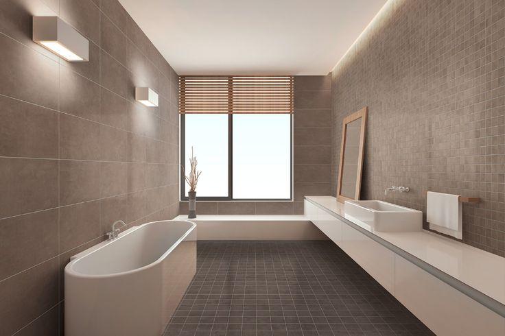 9 best terratinta betongreys tegels carrelages tiles for Carrelage 5x5