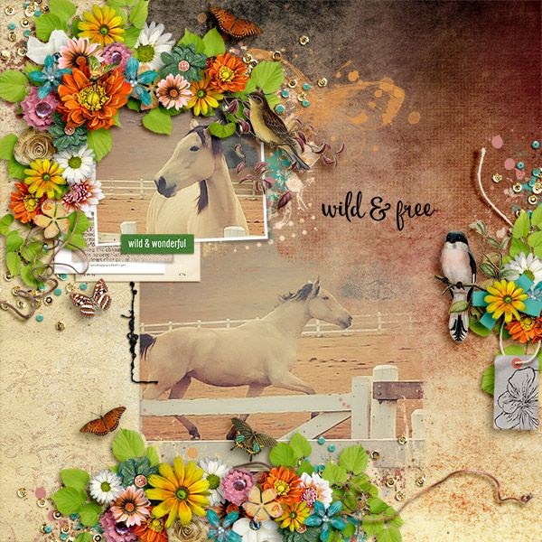 Nature Lover Collection: Heartstrings Scrap Art and The Urban Fairy  http://store.gingerscraps.net/Nature-Lover-Collection-HSA.html https://www.pickleberrypop.com/shop/product.php?productid=52484&page=1 https://www.digitalscrapbookingstudio.com/digital-art/bundled-deals/nature-lover-collection-fwp-collab/