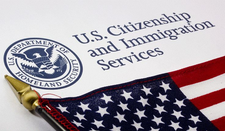 US Visa - How To Apply From Nigeria