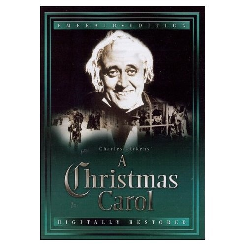 120 Best Images About A Christmas Carol On Pinterest: 110 Best Images About Dickens' Christmas Carol On