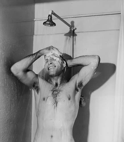 Burt Lancaster Nude - Google Search  Burt Lancaster  Lancaster, Actor -8547