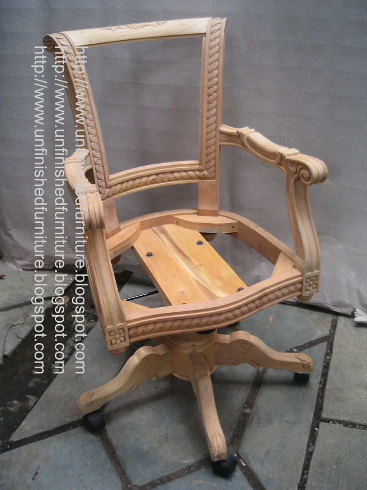 Mahogany Wood Furniture ~ Best images about unfinished mahogany furniture on