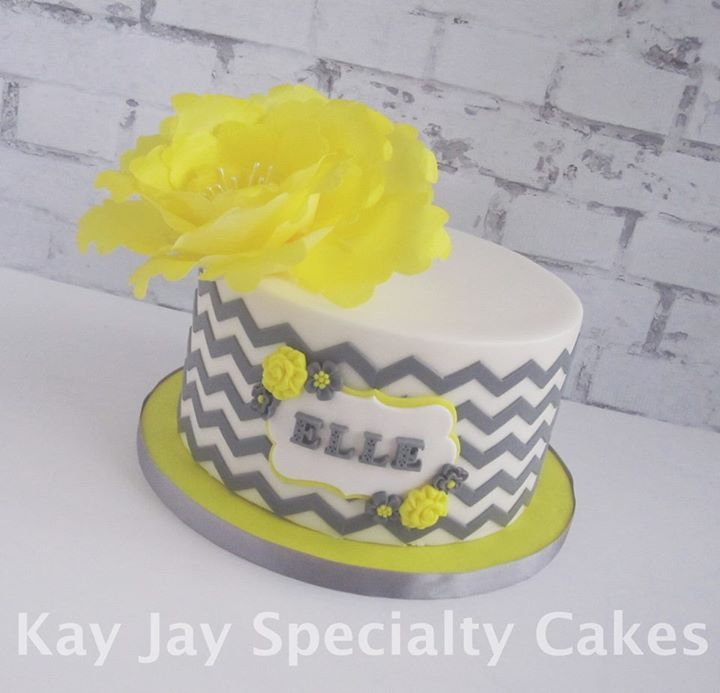 Cake Images Jay : 17 Best images about Cakes by me! Kay Jay Specialty Cakes ...