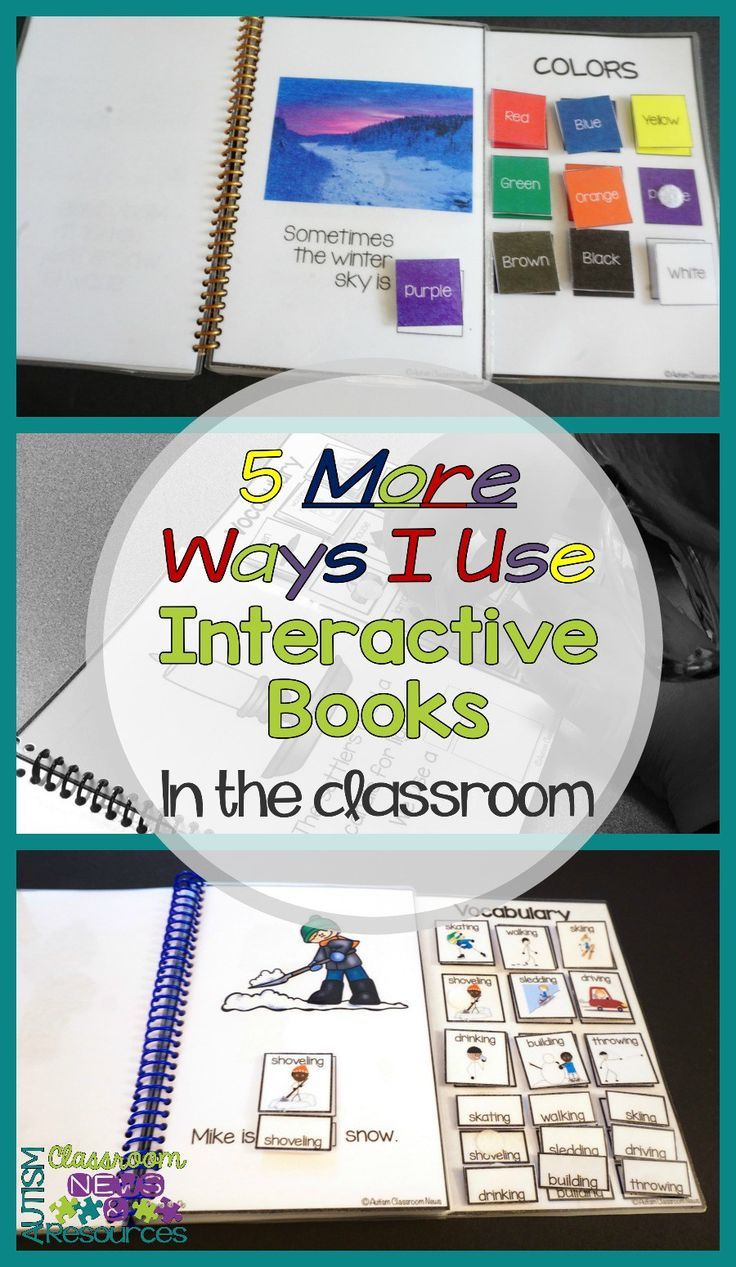 Classroom Interactive Ideas ~ Best images about morning meeting autism sped