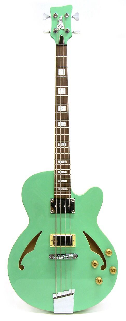 ITALIA Torino Bass Guitar i want for my 21st birthday