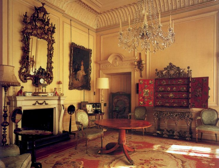 clarence house queen mother   william shawcross queen elizabeth the queen mother the official ...